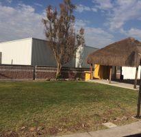 Foto de terreno habitacional en venta en Los Olvera, Corregidora, Querétaro, 2013933,  no 01