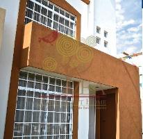 Foto de casa en venta en La Libertad, San Luis Potosí, San Luis Potosí, 3609680,  no 01
