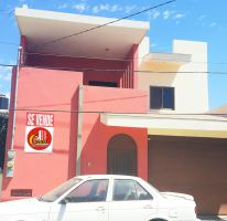 Foto de casa en venta en Pueblo Nuevo, Mazatlán, Sinaloa, 2112373,  no 01