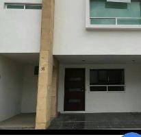 Foto de casa en venta en Puebla, Puebla, Puebla, 2866980,  no 01