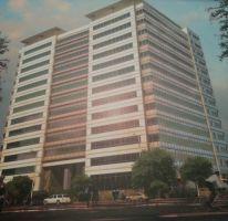 Foto de oficina en renta en Granada, Miguel Hidalgo, Distrito Federal, 1403007,  no 01