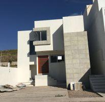 Foto de casa en venta en Lomas 4a Sección, San Luis Potosí, San Luis Potosí, 1698357,  no 01