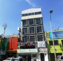 Foto de edificio en venta en Mártires de Río Blanco, Gustavo A. Madero, Distrito Federal, 839299,  no 01