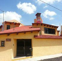 Propiedad similar 2451566 en 6a Cerrada M.avila Camacho # 24.