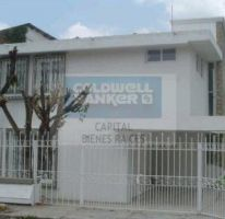 Foto de casa en venta en 6a norte oriente 676, san jacinto, tuxtla gutiérrez, chiapas, 1755357 no 01
