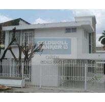 Foto de casa en venta en 6a norte oriente 676, san jacinto, tuxtla gutiérrez, chiapas, 1755357 No. 01