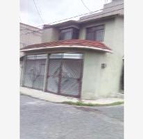 Foto de casa en venta en 6a. plazuela de miravalle 1, plazas de aragón, nezahualcóyotl, méxico, 0 No. 01