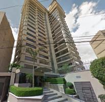 Foto de departamento en venta en Lomas de Chapultepec VIII Sección, Miguel Hidalgo, Distrito Federal, 1404329,  no 01