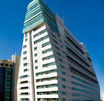 Foto de departamento en renta en Granada, Miguel Hidalgo, Distrito Federal, 4391632,  no 01