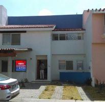 Foto de casa en venta en Centro Sur, Querétaro, Querétaro, 4326356,  no 01