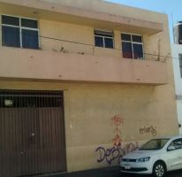 Foto de casa en venta en Morelia Centro, Morelia, Michoacán de Ocampo, 2816006,  no 01