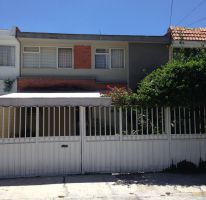 Foto de casa en venta en Arboledas del Sur, Puebla, Puebla, 2065582,  no 01