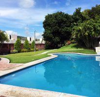 Foto de casa en venta en Villas de Xochitepec, Xochitepec, Morelos, 2816026,  no 01