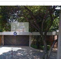 Foto de casa en renta en Lomas de Chapultepec I Sección, Miguel Hidalgo, Distrito Federal, 3058891,  no 01