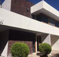 Foto de casa en venta en El Mirador, Tuxtla Gutiérrez, Chiapas, 3001513,  no 01