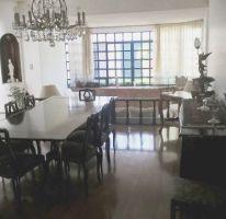 Foto de casa en venta en Bosque de Echegaray, Naucalpan de Juárez, México, 2345996,  no 01