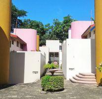 Foto de casa en condominio en venta en Las Playas, Acapulco de Juárez, Guerrero, 3952975,  no 01