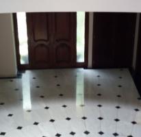 Foto de casa en venta en Bosques de las Lomas, Cuajimalpa de Morelos, Distrito Federal, 4400631,  no 01
