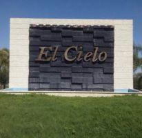 Propiedad similar 1554060 en Montemorelos Centro.