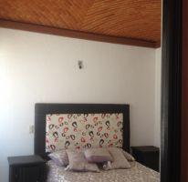 Foto de casa en venta en La Magdalena, Tequisquiapan, Querétaro, 3057195,  no 01