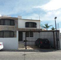 Foto de casa en venta en Milenio III Fase A, Querétaro, Querétaro, 4528062,  no 01