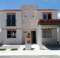 Foto de casa en venta en Ciudad del Sol, Querétaro, Querétaro, 2367516,  no 01