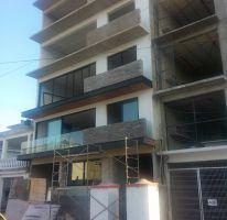 Foto de edificio en venta en Playa del Carmen Centro, Solidaridad, Quintana Roo, 2066566,  no 01