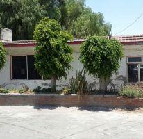 Foto de casa en venta en Izcalli Ecatepec, Ecatepec de Morelos, México, 1828392,  no 01