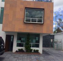 Foto de casa en venta en Bosques del Lago, Cuautitlán Izcalli, México, 1522816,  no 01