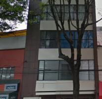 Foto de departamento en venta en Hipódromo, Cuauhtémoc, Distrito Federal, 4417120,  no 01