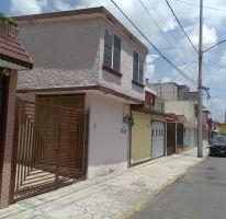 Foto de casa en venta en Sección Parques, Cuautitlán Izcalli, México, 4256595,  no 01