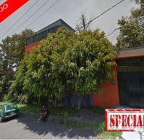 Foto de casa en venta en Héroes de Padierna, Tlalpan, Distrito Federal, 4407046,  no 01
