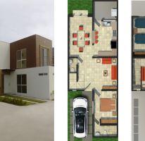 Foto de casa en venta en Veracruz, Veracruz, Veracruz de Ignacio de la Llave, 2222665,  no 01
