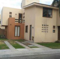 Foto de casa en condominio en venta en Puerta Real, Corregidora, Querétaro, 1981242,  no 01