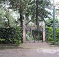 Foto de casa en venta en Club de Golf México, Tlalpan, Distrito Federal, 2584242,  no 01