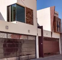 Foto de casa en venta en Capultitlán, Toluca, México, 2894133,  no 01