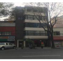 Foto de departamento en venta en Hipódromo, Cuauhtémoc, Distrito Federal, 4473329,  no 01