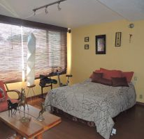 Foto de casa en venta en Campestre Churubusco, Coyoacán, Distrito Federal, 2194204,  no 01