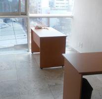 Foto de oficina en renta en Condesa, Cuauhtémoc, Distrito Federal, 2409646,  no 01