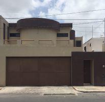 Foto de casa en venta en Francisco de Montejo, Mérida, Yucatán, 1534216,  no 01