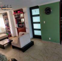 Foto de casa en venta en Ciudad Satélite, Naucalpan de Juárez, México, 4448121,  no 01