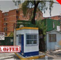 Foto de departamento en venta en Lomas de Becerra, Álvaro Obregón, Distrito Federal, 4439011,  no 01