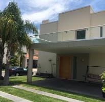 Foto de casa en venta en El Manantial, Tlajomulco de Zúñiga, Jalisco, 2817049,  no 01