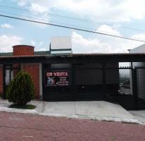 Foto de casa en venta en Balcones Coloniales, Querétaro, Querétaro, 935473,  no 01