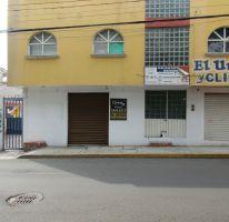 Foto de local en renta en Las Arboledas, Tláhuac, Distrito Federal, 2168237,  no 01