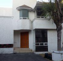Foto de casa en venta en San Andrés Cholula, San Andrés Cholula, Puebla, 4429905,  no 01