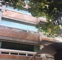 Foto de departamento en venta en Polanco I Sección, Miguel Hidalgo, Distrito Federal, 2772895,  no 01