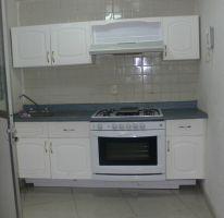 Foto de departamento en renta en Pedregal del Lago, Tlalpan, Distrito Federal, 3025054,  no 01
