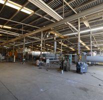 Foto de nave industrial en venta en INFONAVIT Playas, Mazatlán, Sinaloa, 1473899,  no 01