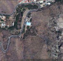 Foto de terreno habitacional en venta en Peñolera, Guanajuato, Guanajuato, 1718809,  no 01